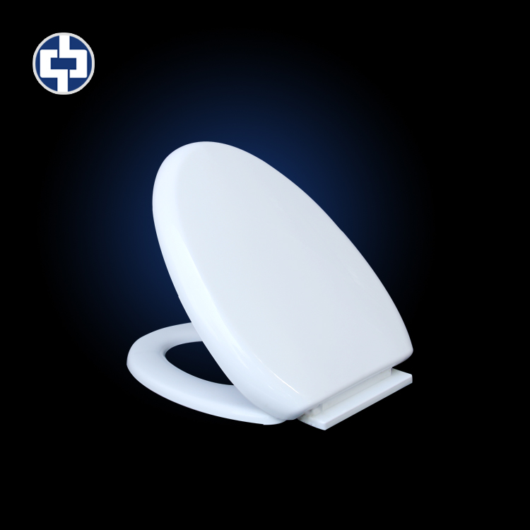 Outstanding 2018 European Plastic Transparent Bidet For Raised Toilet Seat Cover Price Selling Lid Of The Toilet Buy European Toilet Seat Cover Selling Lid Of Machost Co Dining Chair Design Ideas Machostcouk