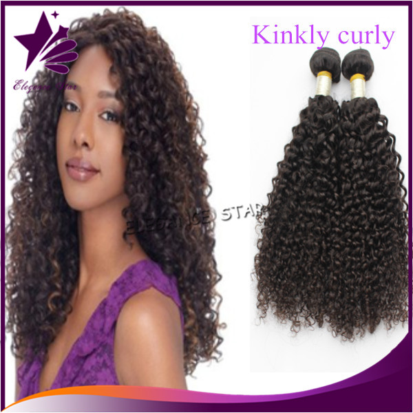 8a grade cheap kinky curly hair weft peruvian hair wet and wavy 8a grade cheap kinky curly hair weft peruvian hair wet and wavy different types of curly pmusecretfo Images