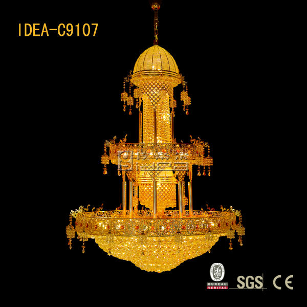 china jc lighting china jc lighting manufacturers and suppliers on