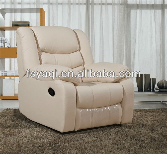 Single Seat Leather Sofa Single Seat Leather Sofa Suppliers And Manufacturers At Alibaba Com