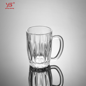 Superior quality cheap plastic beer mugs wholesale,custom personalized plastic beer mug