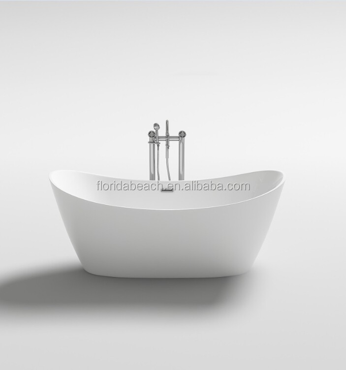 Manufacturers Baths Wholesale, Baths Suppliers - Alibaba