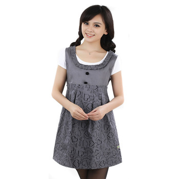 2e02b3a018925 Anti-radiation Maternity Tank Dress/maternity Camisole - Buy Baby ...