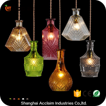 contracted indian glass crystal chandelier table lamp ceiling chandeliers for public house - Chandelier Table Lamp