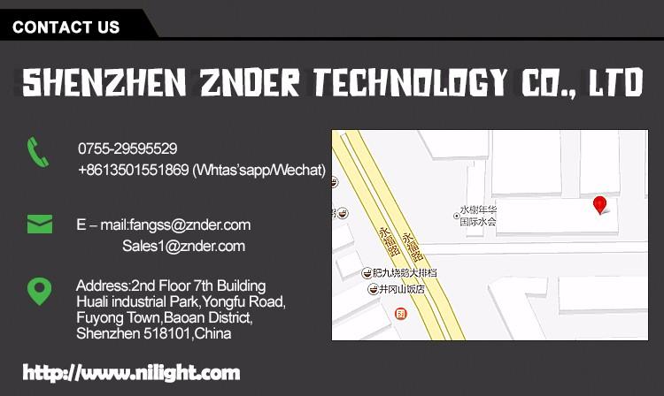 P6 Car Headlight 23'' 144w Led Bar 10000lm Fog Lights For Sandero ...