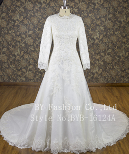 Chinese Traditional Wedding Dress Wholesale 2ca1146ae6aa