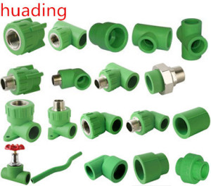 pex-al-pex plastic pipe connector ,tees and elbows pipe connectors for pipe connect