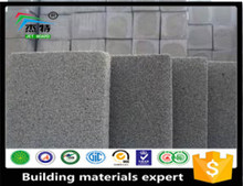 fibre cement board suppliers siding fiber cement board hardie cement board