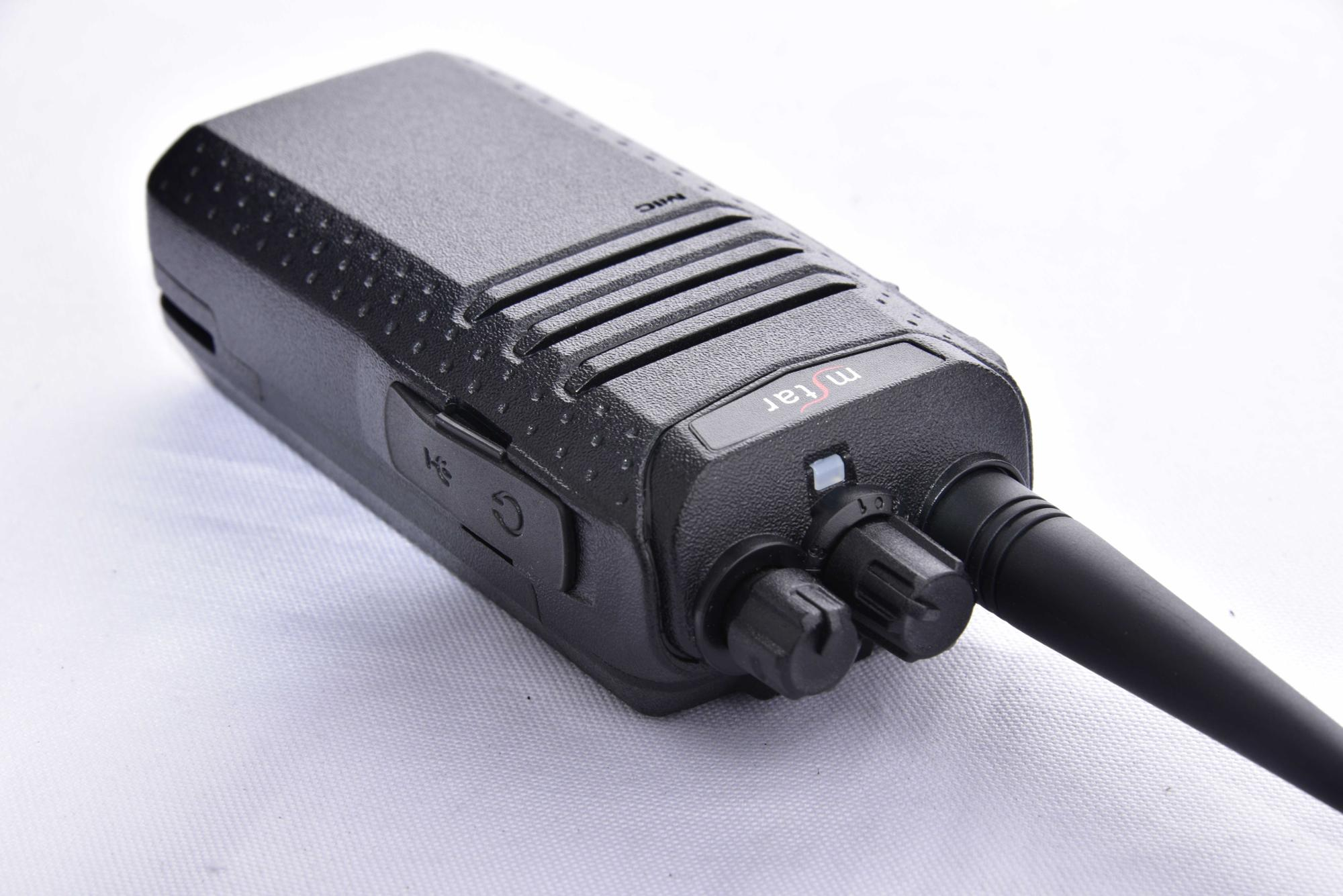 DP520-1