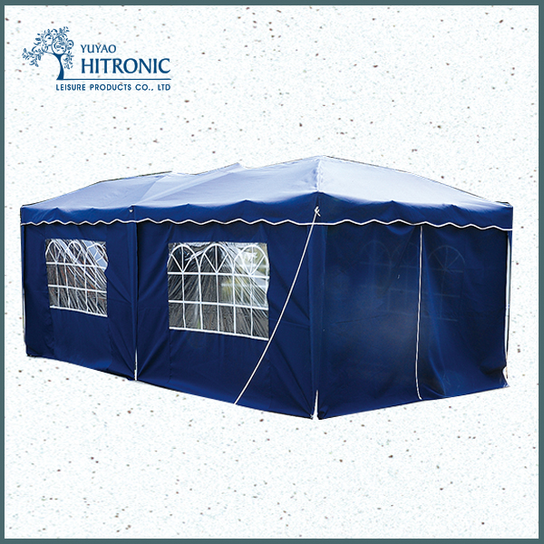 """aldi camping hook up Campground hook-ups  """"do you use full hook-up campsites""""  we always use full hook-ups at campgrounds we love camping off-grid."""