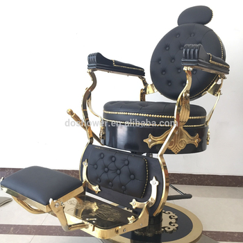 Doshower hair salon equipment barber chair men top quality for sale