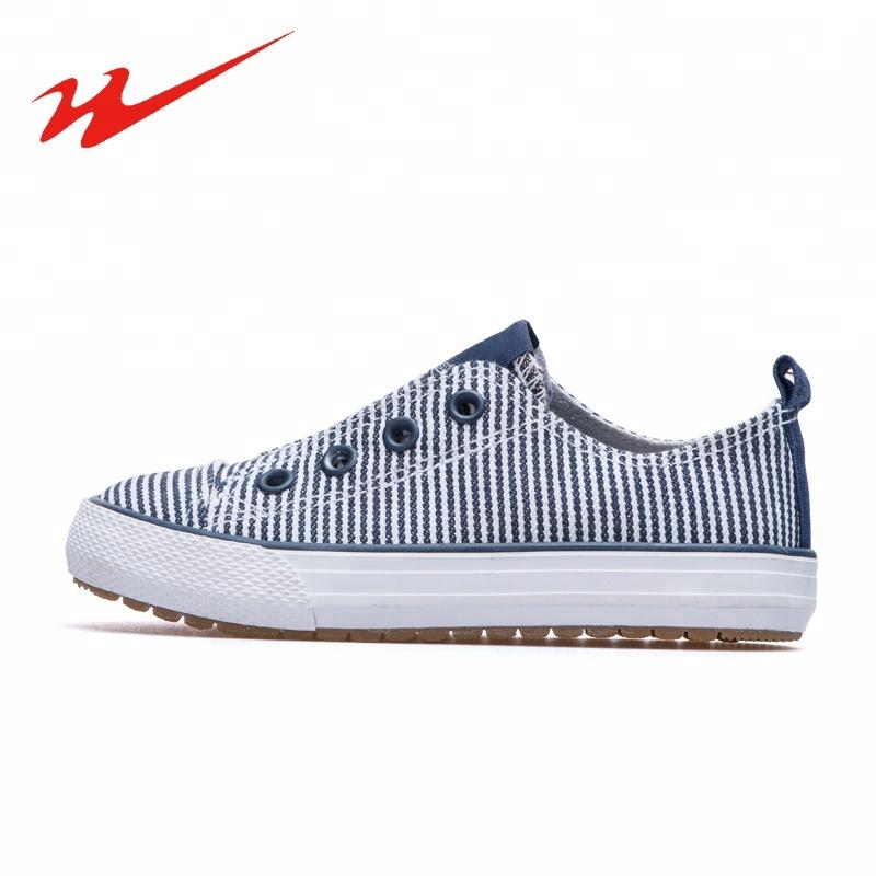 7fbeefe423 Uk Wholesale Footwear