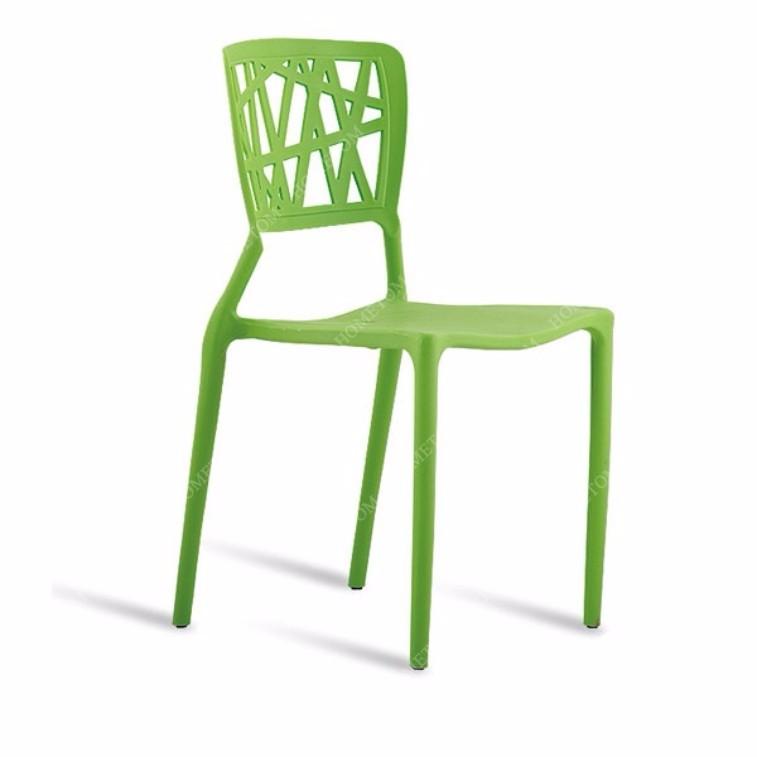 Wholesale Hometom Furniture Outdoor Plastic Garden Chair Buy Garden Chair Plastic Garden Chair