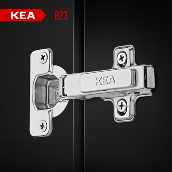 Hot sell high quality and cheap price hardware products cabinet hinges