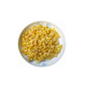 High quality usa canned foods canned sweet corn