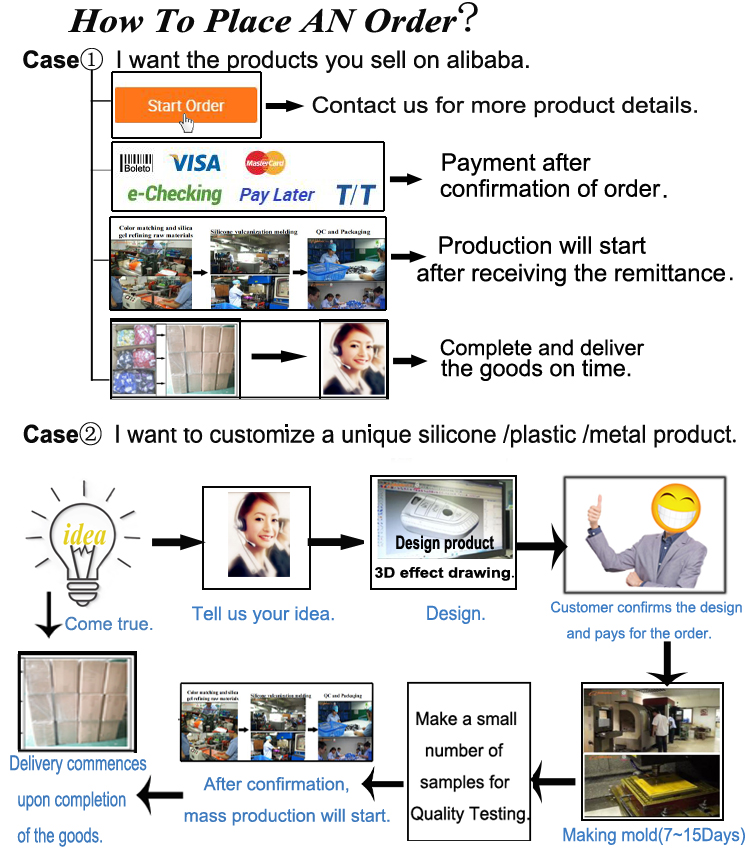 Großhandel Mit Custom Design Auto Elektronische Zubehör Innen Dekorative Silikon Autoschlüssel Fall