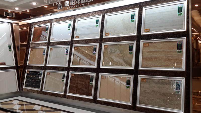 tamano baldosas baoexterior wall tiles designs in sri lanka tamano baldosas bao with tipos de baldosas para exterior