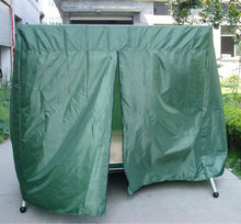 Vinyl Outdoor Furniture Covers, Vinyl Outdoor Furniture Covers Suppliers  And Manufacturers At Alibaba.com