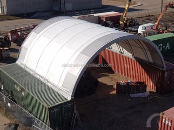 Shipping Container Awning Buy Container Awning Shipping