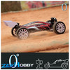 good quality 4x4 off road buggy 1/8 scale electric brushless 2.4g rc car SEP0811PRO
