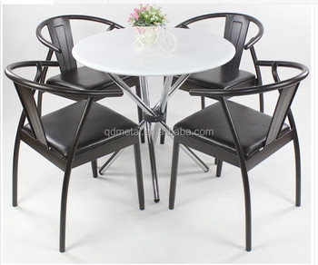 Unexpensive Dining Room Chairs