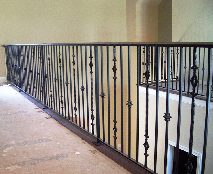 Wrought Iron Window Grill Wrought Iron Railings For Steps