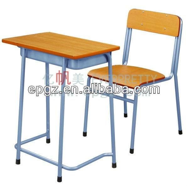 ergonmico de la escuela de mesa y silla baratos mesa de estudiante silla la
