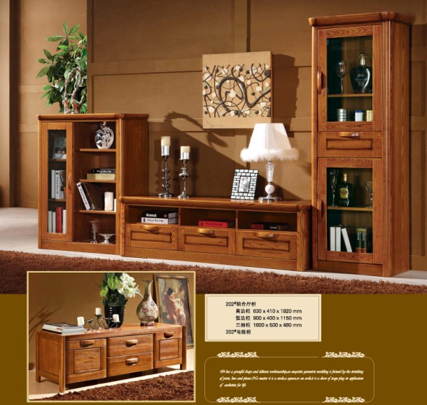 Wooden Wall Units wood tv wall units designs, wood tv wall units designs suppliers