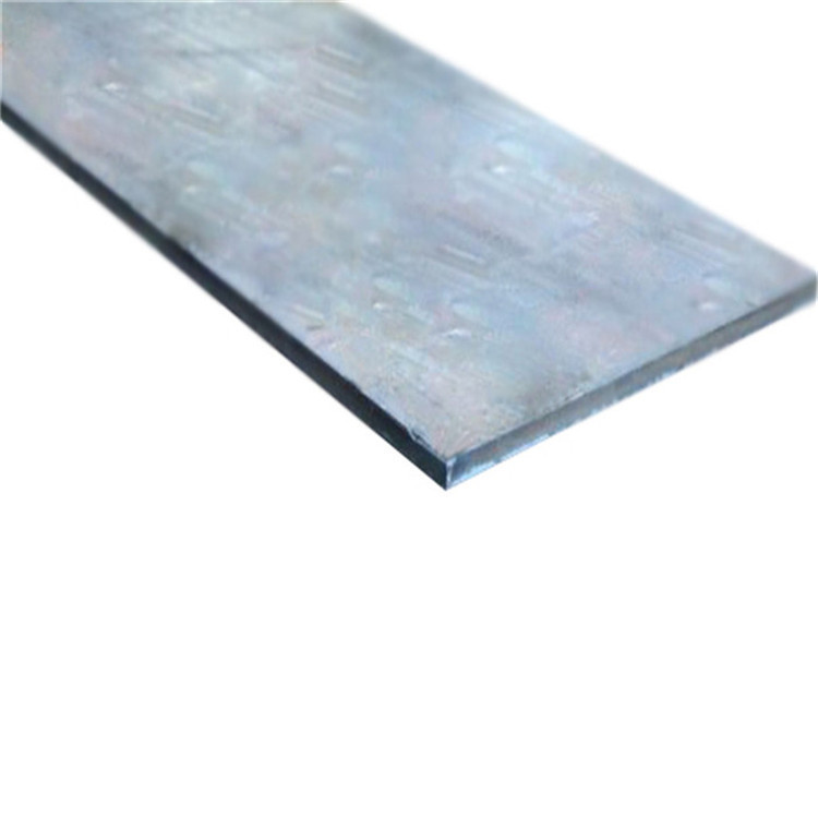 Weight Of Ms Plate Weight Of Ms Plate Suppliers And Manufacturers