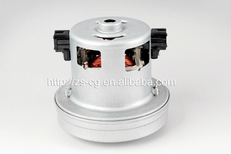 Wholesaler 1800w Vacuum Cleaner Motor 1800w Vacuum