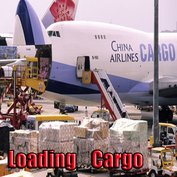 Cheapest experience air cargo freight economic guangzhou air shipping service to warszawa