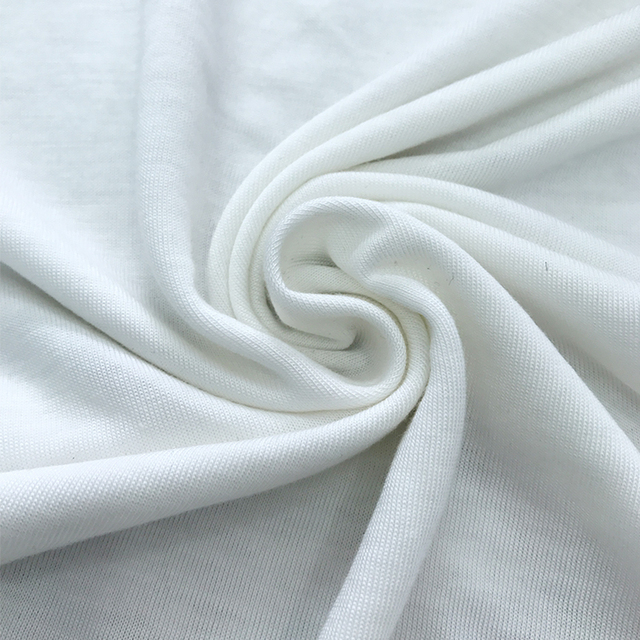 Buy Cheap China grey cotton fabric in india Products, Find China ...