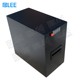 Blee Bills timer control box 616 coin acceptor for water washing machine/vending machine