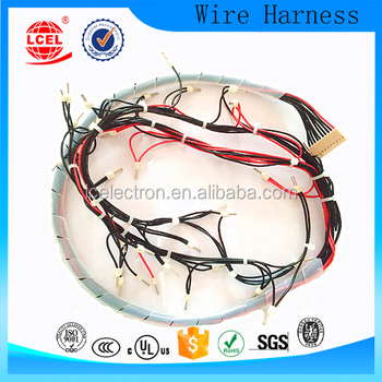 automotive custom wire harness tester brand car_350x350 automotive custom wire harness tester,brand car parts horse Custom Wire Harness Sleeves at soozxer.org