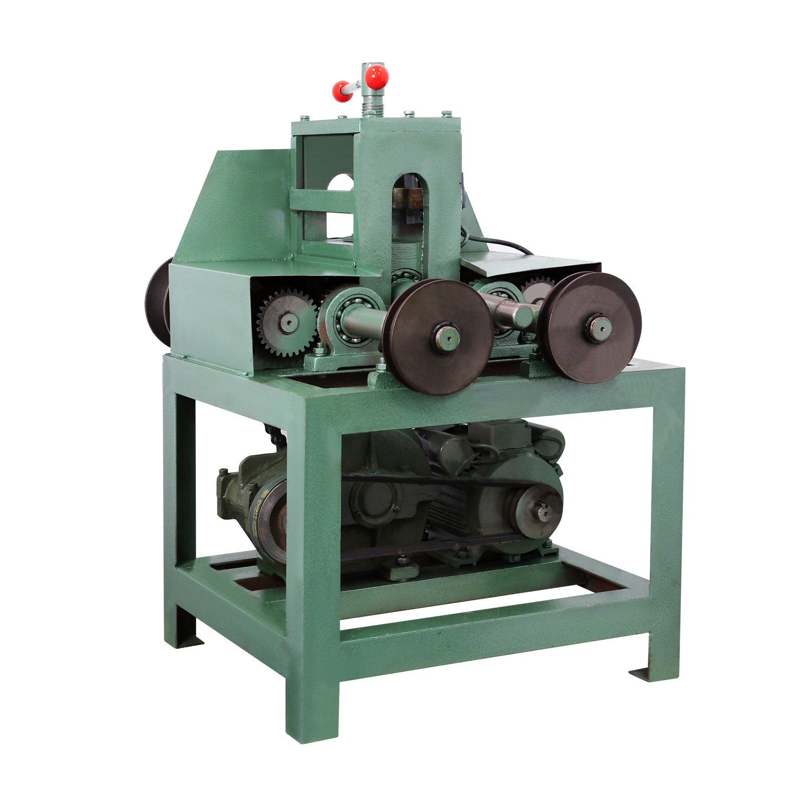 Cheap Tube Pipe Roller, find Tube Pipe Roller deals on line