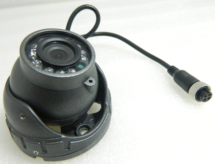 Genuine SONY camera 600TVL standard CCD monitor probe 1.5 inch size NTSC/PAL system
