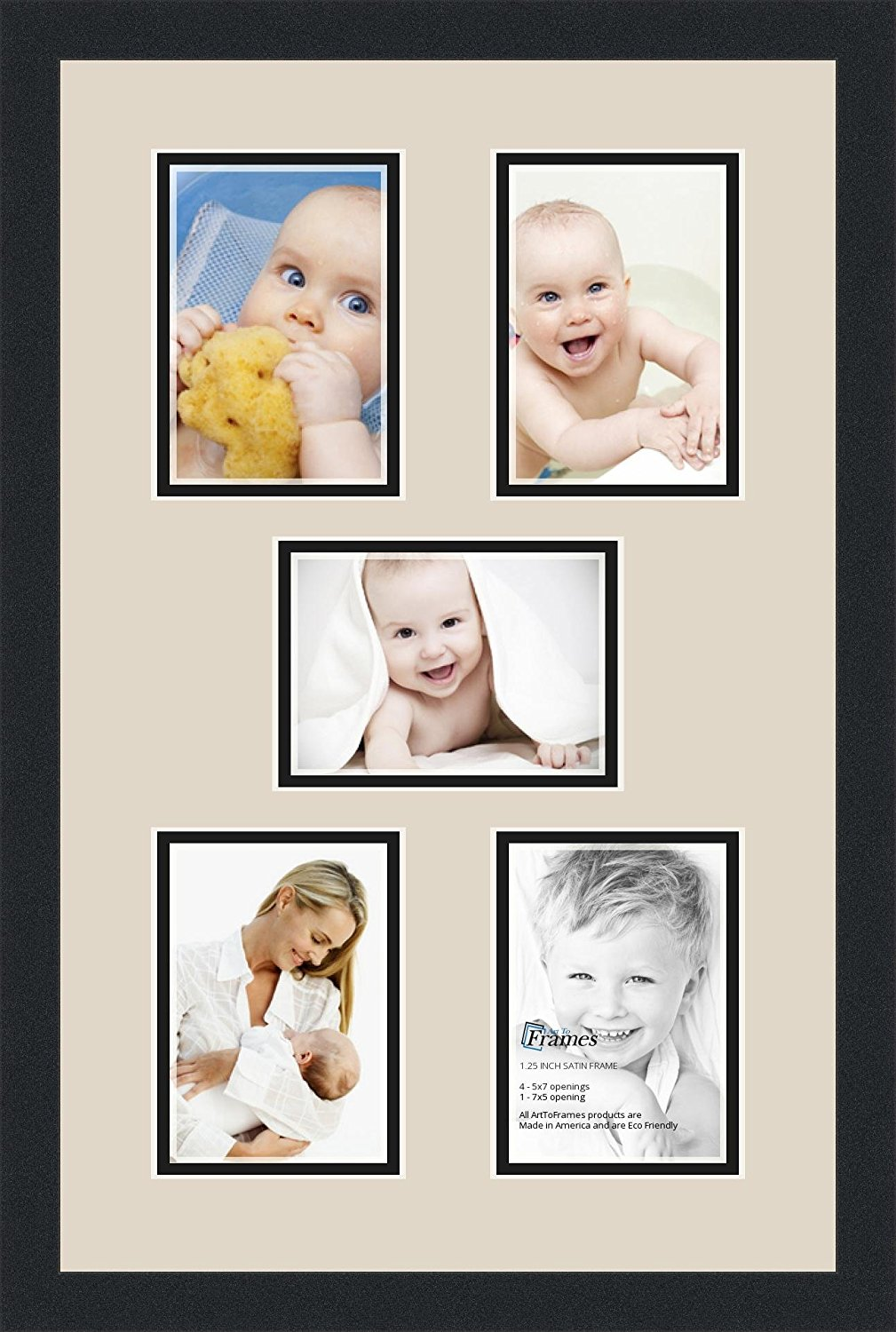 Cheap Double 5x7 Photo Frames, find Double 5x7 Photo Frames deals on ...