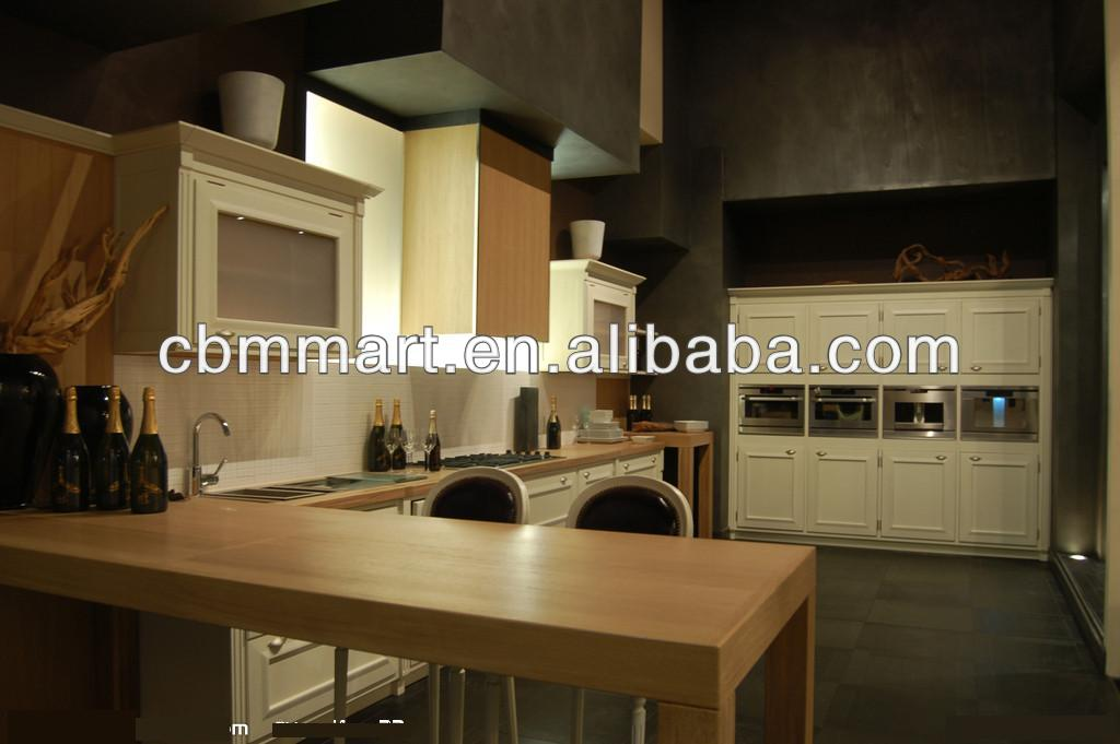 Kitchen Cabinet Doors Only, Kitchen Cabinet Doors Only Suppliers And  Manufacturers At Alibaba.com