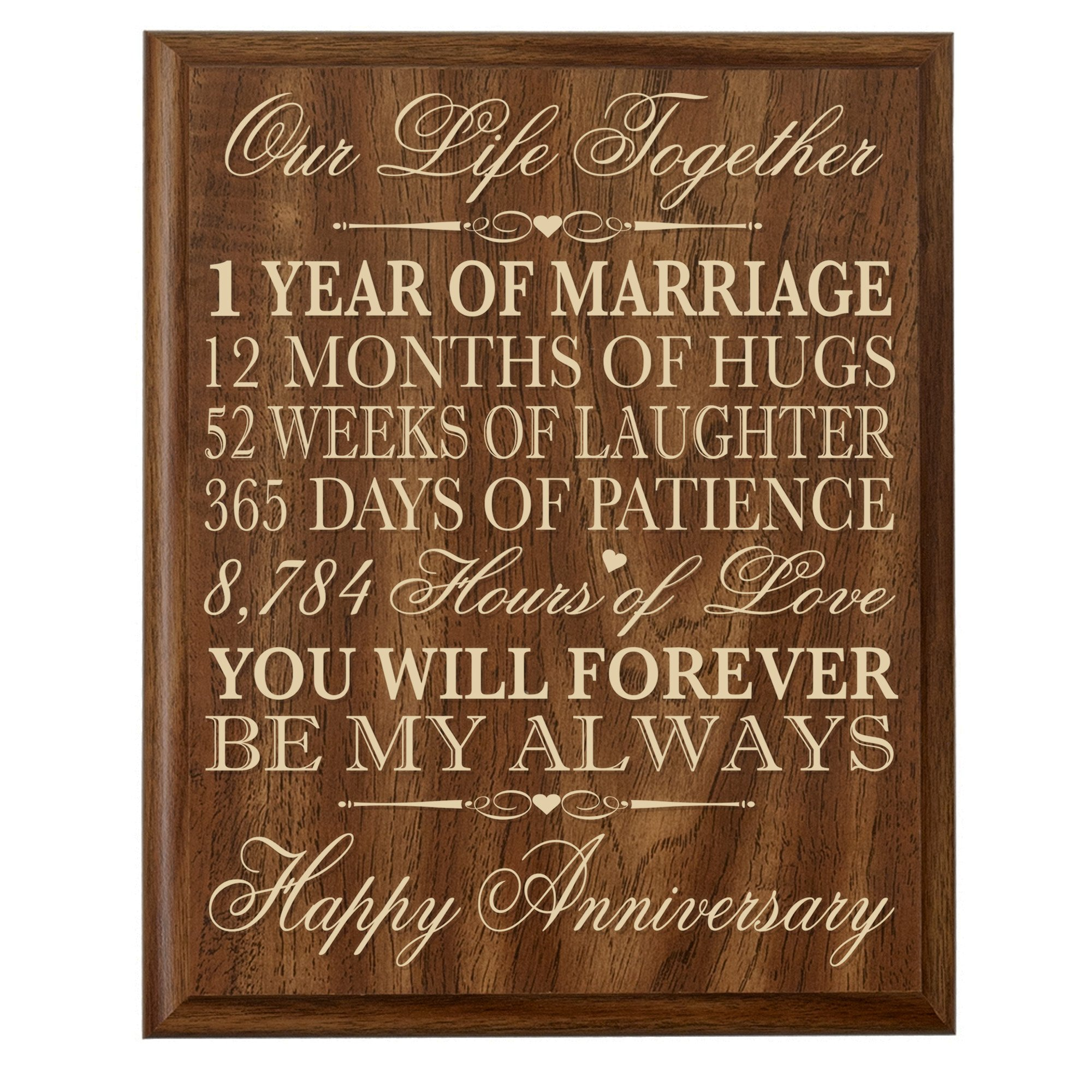 Gifts For First Wedding Anniversary: Cheap 1st Anniversary, Find 1st Anniversary Deals On Line