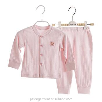 Online Websites Store Wholesale Boneless Sawing Cotton Baby Girl