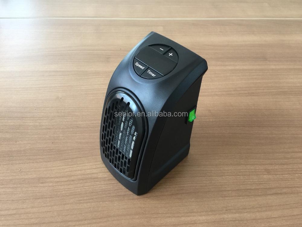 350 400 Watts Wall Mounted Heater Handy Heater Buy