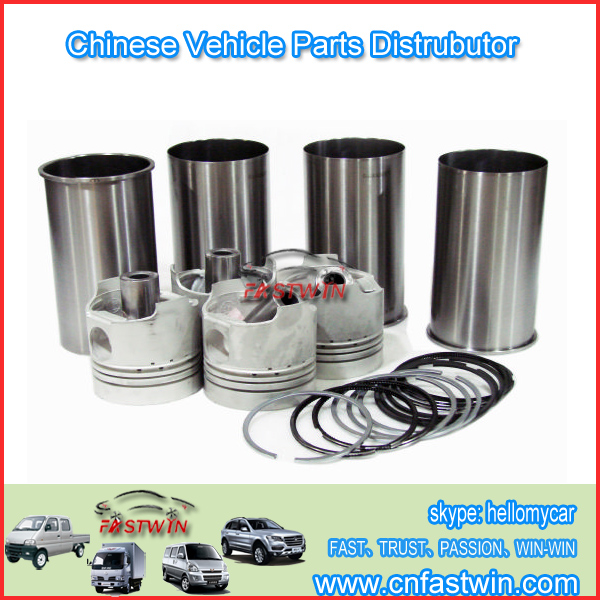 zotye CLUTCH KITS for China car