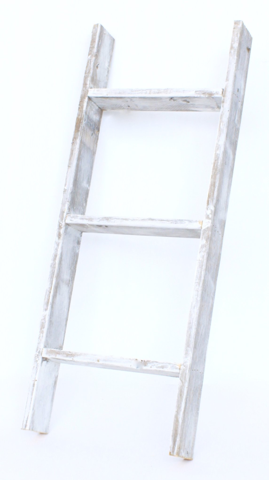 cheap 100 foot ladder find 100 foot ladder deals on line at alibaba com