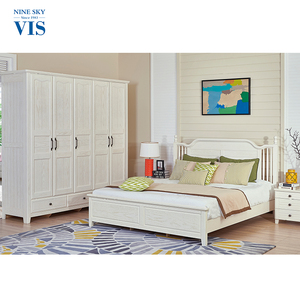 China Furniture In Stan Supplieranufacturers At Alibaba