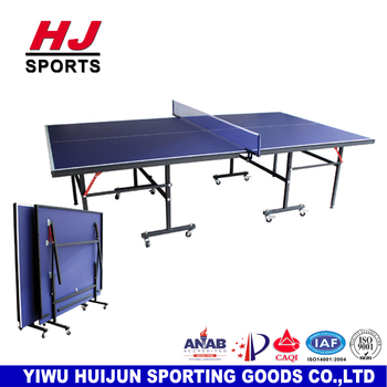 High Quality Outdoor Single Folding