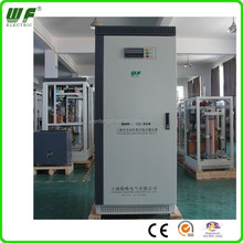 SBW AC Automatic Compensation Regulated power supply Voltage Regulator/Stabilizer