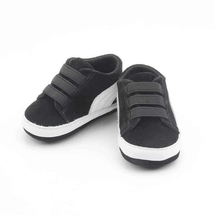 Bebé 2018 Los Buy Deporte Suela De Niño Zapatillas Niños Zapatos Para Negro Dura doQBWErxeC