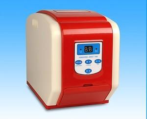 HF-03A(004)-3 Automatic Wet Towel Dispenser Roll Towel Dispenser Paper Dispenser For Hotel , Car or Home
