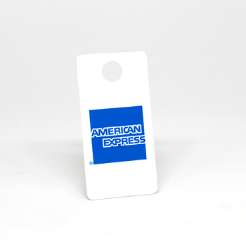 Plastic Tags For Clothing Hair Hang Tags Hair Labels And Packaging Paper -  Buy Plastic Tags For Clothing,Hair Hang Tags,Hair Labels And Packaging