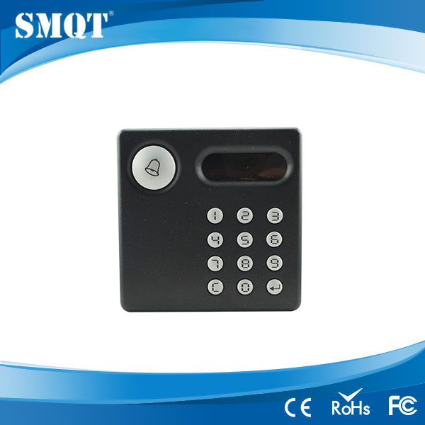 Keypad Wiegand 26 Rfid Card Reader and Writer EA-83DK